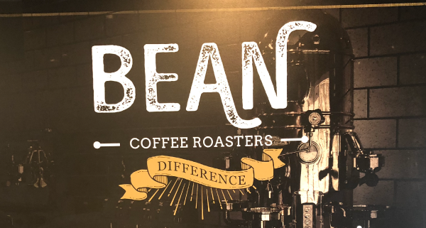 Bean Coffee Roasters, the Brand Backstory